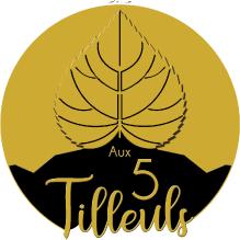 Gîte Aux 5 Tilleuls Cantal